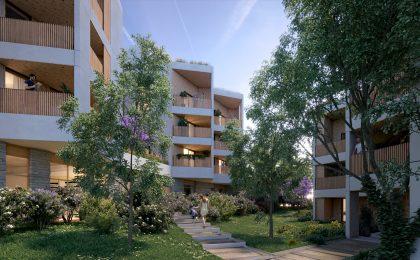 logement developpement durable dardilly
